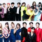 2019 SBS Gayo Daejeon Announces 1st Lineup