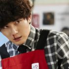 "Yoon Shi Yoon Goes Into Rage Mode In ""Psycopath Diary"""
