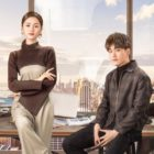 "A Heartwarming Ode To Proofreaders: 5 Reasons To Watch C-Drama ""Standing In The Time"""