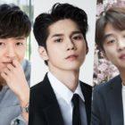 "Kang Ha Neul, Ong Seong Wu, And Ahn Jae Hong Confirmed For ""Traveler""; To Film In Argentina"