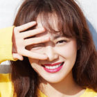 gugudan's Kim Sejeong Confirmed To Release Solo Single