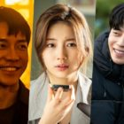 "Lee Seung Gi, Suzy, Shin Sung Rok, And More Pick Their Favorite Scenes From ""Vagabond"""