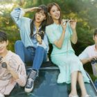 """""""Beautiful Love Wonderful Life"""" Ratings Soar To All-Time High After Sharp Rise In Viewership"""