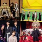 12 K-Pop Songs That Incorporate Elements Of Traditional Korean Culture