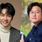 Lee Seung Gi Says He Wants To Work With PD Na Young Suk Again