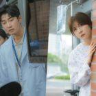 """Yoon Kye Sang, Ha Ji Won, And Jang Seung Jo Have Interesting First Encounter In """"Chocolate"""""""
