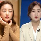 Reporter Kang Kyung Yoon Reveals Goo Hara Helped Her Uncover Chatroom Case Involving Jung Joon Young