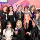 "Watch: WJSN Wins With ""As You Wish"" On ""The Show""; Performances By ASTRO, Golden Child, And More"