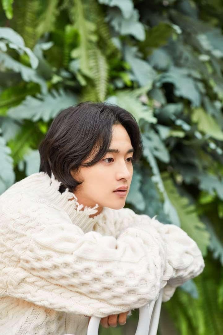 Jang-Dong-Yoon_2.jpg