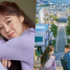 "Gong Hyo Jin Reveals Why She Initially Turned Down ""When The Camellia Blooms"" + What Made Her Stay"