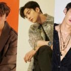 Youthful Male Stars Who Could Be The Campus Crush Of Your Dreams