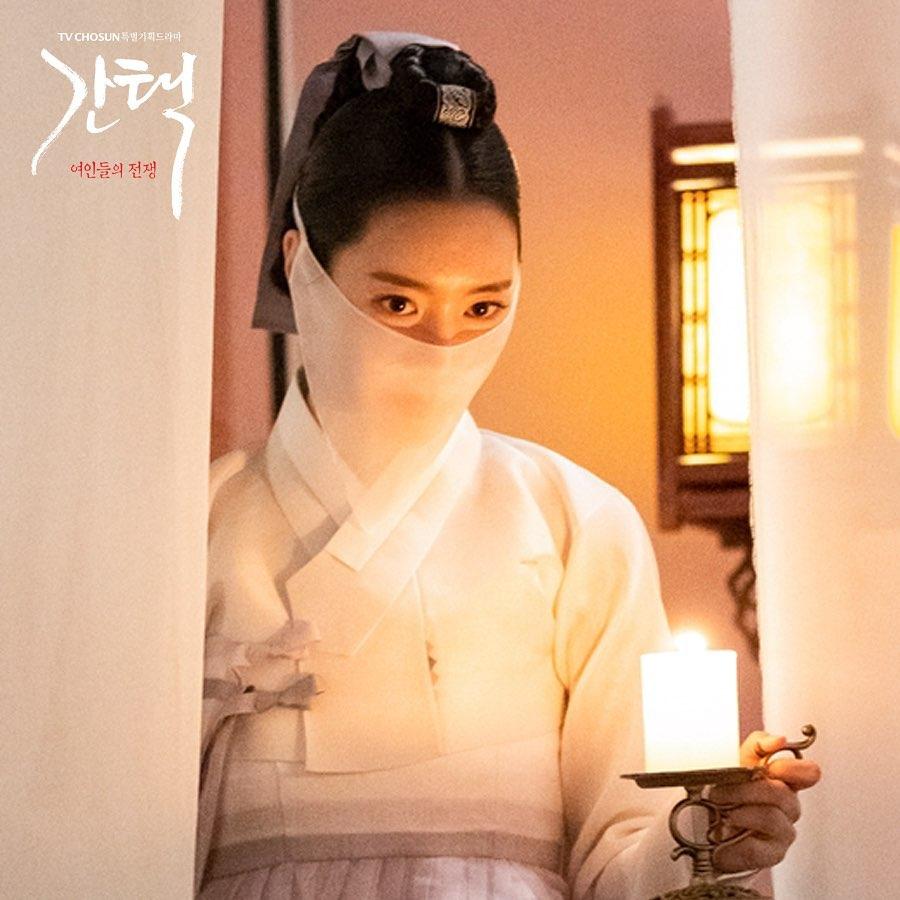 Jin-Se-Yeon_2.jpg