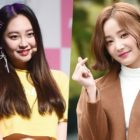 MOMOLAND Announces Taeha And Yeonwoo's Departure From Group