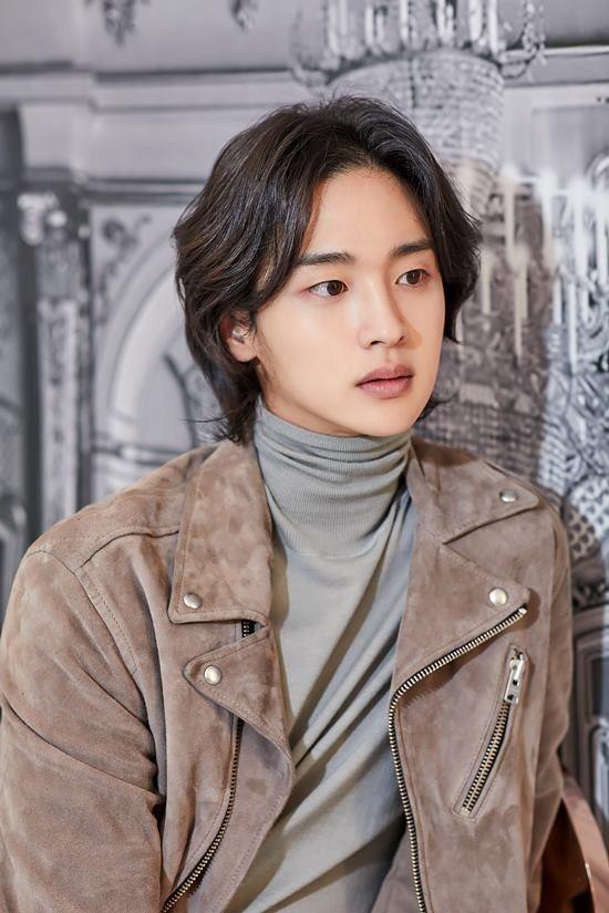 Jang-Dong-Yoon31.jpg