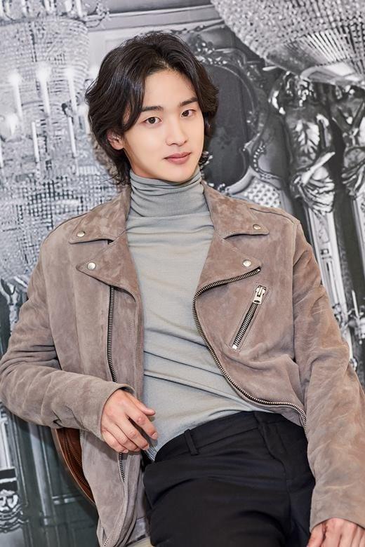 Jang-Dong-Yoon41.jpg