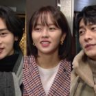 """""""The Tale Of Nokdu"""" Cast Picks Favorite Scenes, Who Made The Most Bloopers, And More"""