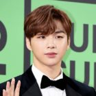 Kang Daniel Prepares To Return To Activities With New Show + Agency Makes Statement