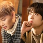 """Update: NCT U's Taeil And Jaehyun Feature In More Teasers For STATION X Track """"Coming Home"""""""