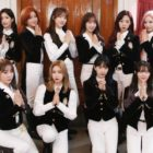 """Starship Entertainment Releases Statement Regarding Safety Issues At WJSN's """"Music Bank"""" Arrival"""