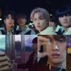 "Stray Kids Blows Fans' Minds With Powerful MV For ""Levanter"": Check Out Some Of The Best Reaction Tweets"