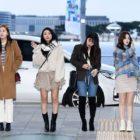 MOMOLAND Preparing For December Comeback With 6 Members
