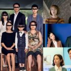"""What To Watch If You Were Impressed By The Actors Of Award-Winning Film """"Parasite"""""""
