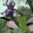 """Watch: Son Ye Jin Accidentally Flies Into North Korea + Hyun Bin Chases After Her In Preview For """"Crash Landing On You"""""""
