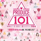 Mnet Responds To Report That I.O.I's Rankings Were Manipulated By Another Producer