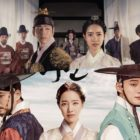 """Producer Behind """"Queen: Love And War"""" Expresses His Hope That It Lives Up To """"Grand Prince"""""""