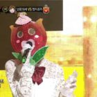"""Youngest Member Of Girl Group Enthralls With Her Beautiful Voice On """"The King Of Mask Singer"""""""