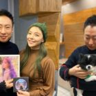 Ailee Talks About Being Called Korea's Beyoncé + Her Pets And Income