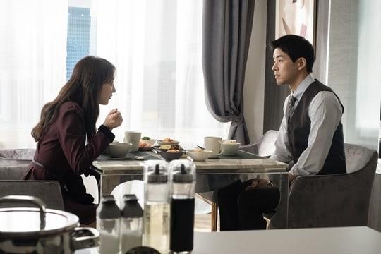 Pyo-Ye-Jin-Lee-Sang-Yoon1.jpg