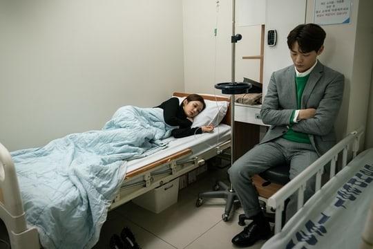 Jang-Nara-Shin-Jae-Ha.jpg