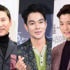 Shin Dong Yup, Lee Kyu Han, Kim Jin Woo, And More Join A New Variety Show