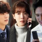 "4 Crucial Questions That Will Be Answered In The 2nd Half Of ""Psychopath Diary"""