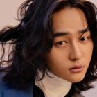 """Yang Se Jong Shares Thoughts On Why He's Thankful For """"My Country"""""""