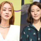 Seo Hyo Rim, Go Woo Ri, And More Haven't Been Paid For 2017 Travel Show