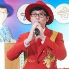 Yoo Jae Suk Talks About The Ups And Downs Of Promoting As Trot Singer Yoo San Seul