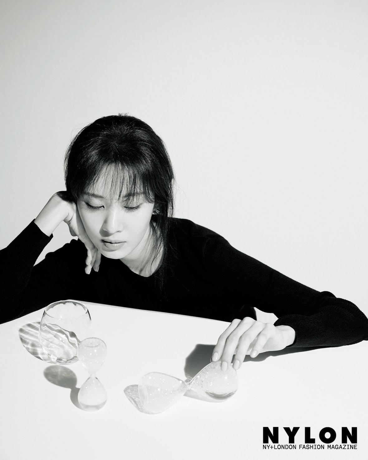 Seohyun (SNSD): Tôi đã sống mãnh liệt khi ở độ tuổi 20 - Ảnh 2.
