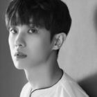 Lee Joon Hosts 1st Radio Show The Day After Finishing Military Service