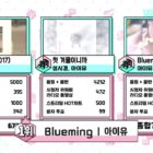 "Watch: IU Takes 5th Win For ""Blueming"" On ""Music Core""; Performances By Kim Jae Hwan, Stray Kids, Kim Sejeong, And More"
