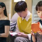 """Love With Flaws"" Cast's Teamwork Gets Better By The Day While Filming Passionately On Set"