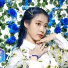 "IU Maintains No. 1 With ""Blueming""; Soompi's K-Pop Music Chart 2019, December Week 3"