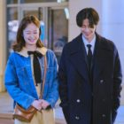Jun So Min And Song Jae Rim Share What Drew Them To Their Drama Special
