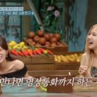 BLACKPINK's Rosé And Girl's Day's Hyeri Reveal How They Became Close Friends