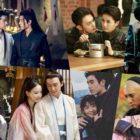 7 Binge-Worthy C-Dramas To Watch This Winter