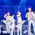 iKON Gives Update On Plans For 2020 At Japan Tour Finale