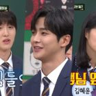 SF9's Rowoon And Chani Get Hilariously Petty During Argument + Kim Hye Yoon Talks About Her Height Difference With Rowoon