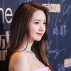 Girls' Generation's YoonA Proudly Shares That She Passed Chinese Language Test