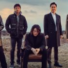 "Drama ""Tell Me What You Saw"" Starring Jang Hyuk, Sooyoung, And More Unveils Thrilling Official Posters And More Ahead Of Premiere"